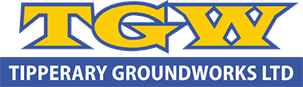 Tipperary Groundworks Limited